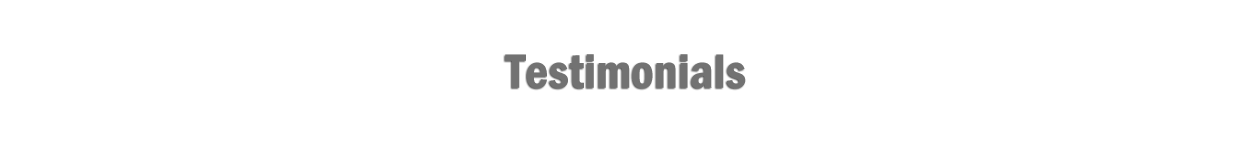 testimonials_divider